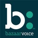 bazaarvoice-logo.png