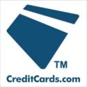 creditcardscom-logo.jpg