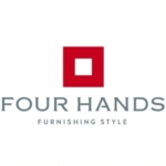 four-hands-logo-1.jpg