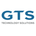 gts-technology-solutions-logo.png