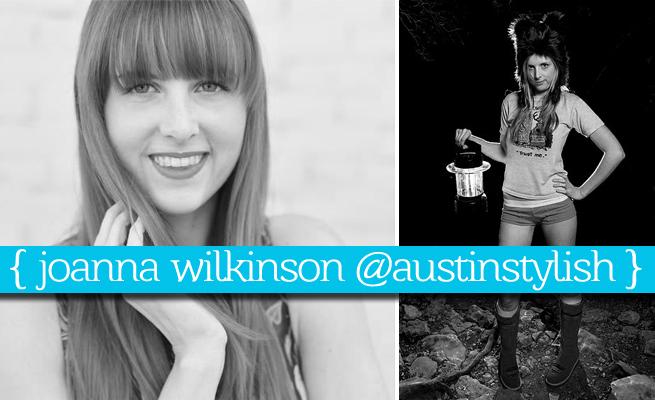 joanna wilkinson @austinstylish