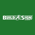 build-a-sign-logo.png