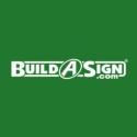 build-a-sign-logo.png