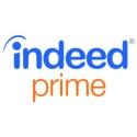 indeed-prime-logo.jpg