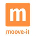 moove-it-logo.png