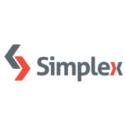 simplex-logo.png