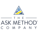 the-ask-method-logo.png