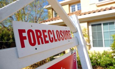 foreclosure obama