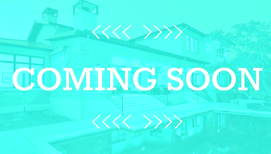 zillow coming soon