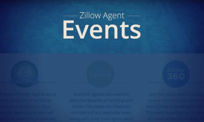 willow agent events