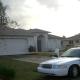 foreclosure dead body