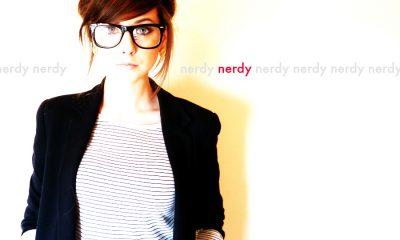 nerdy mls stuff