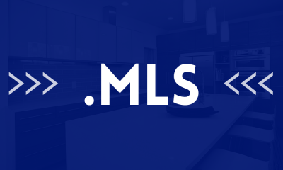 .mls top level domain