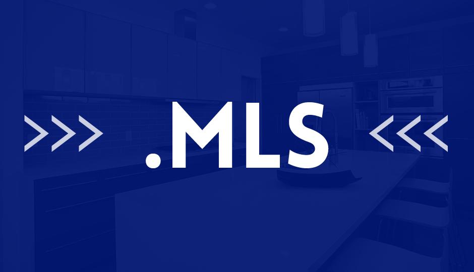 .mls top level domain