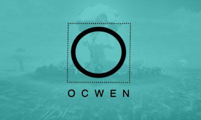 ocwen