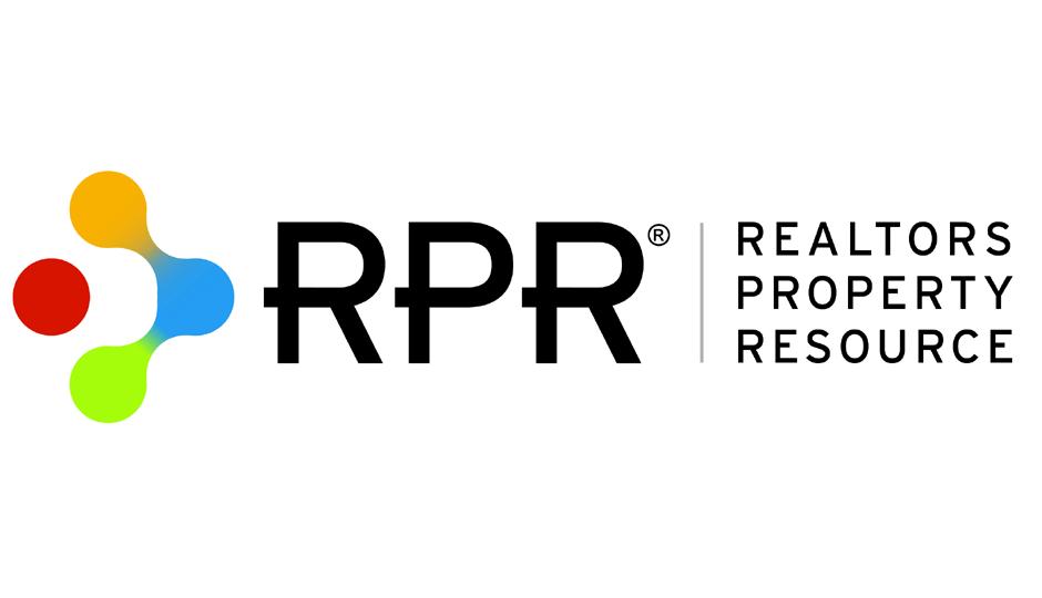rpr-logo