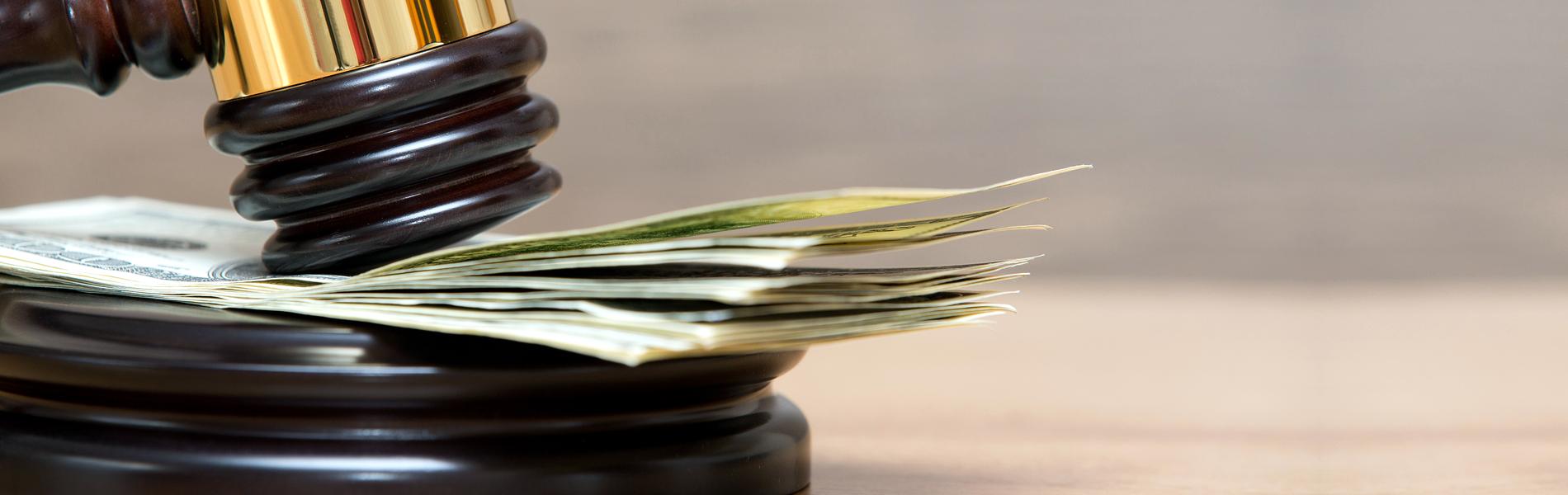 justice lawsuit patent troll