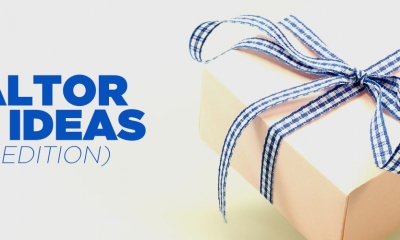 realtor gifts
