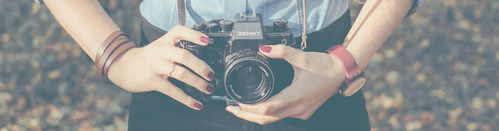 mls corelogic photography rights