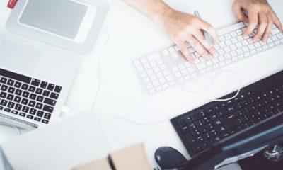 digital hoarding autofill vulnerability typing tech device cybersecurity