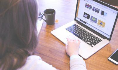 dot com .realtor