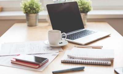 desk office scheduling myths