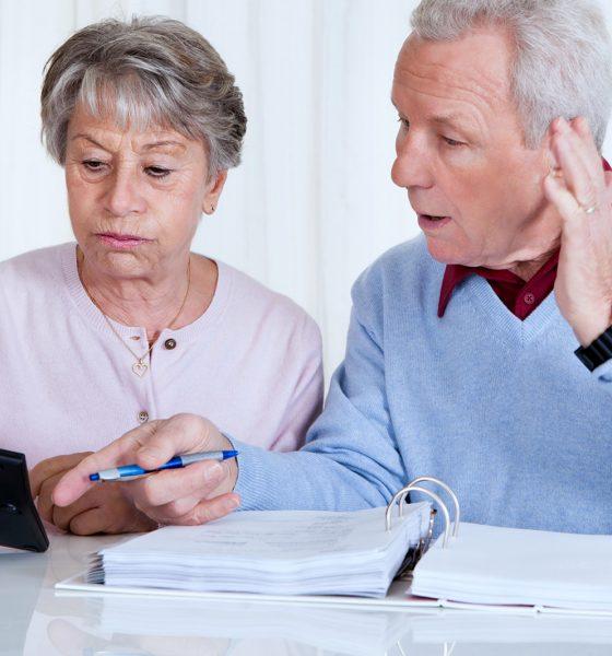 baby boomers senior management