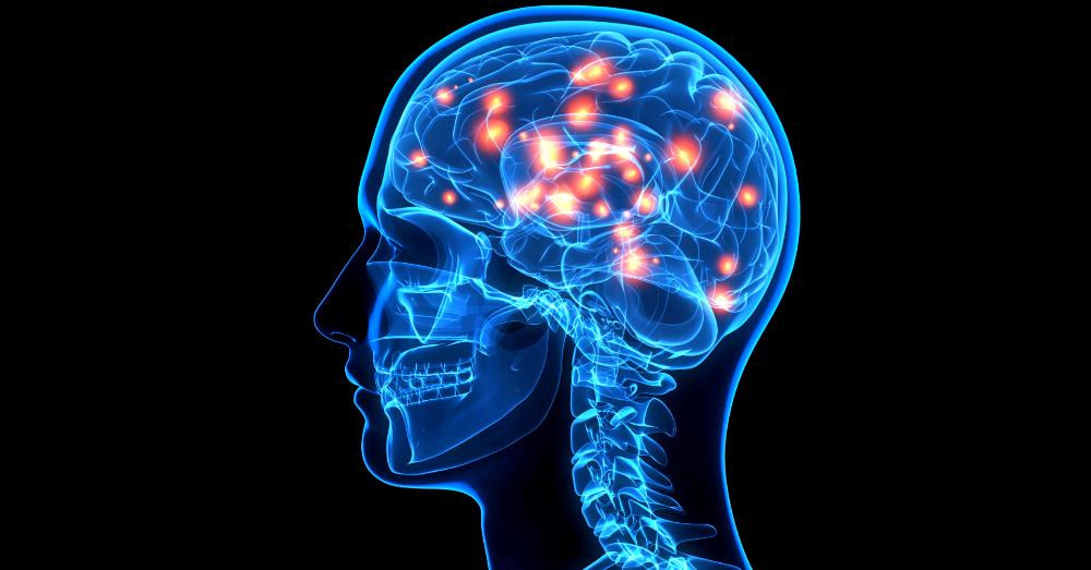 brain hacking subliminal ads