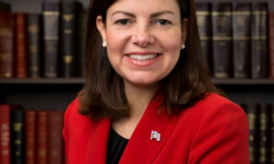 kelly ayotte news corp.