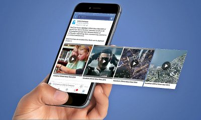 facebook videos delete