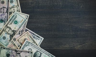 interest rates hike
