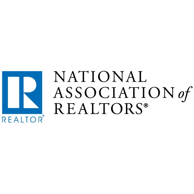 national-association-of-realtors-logo-1.jpg