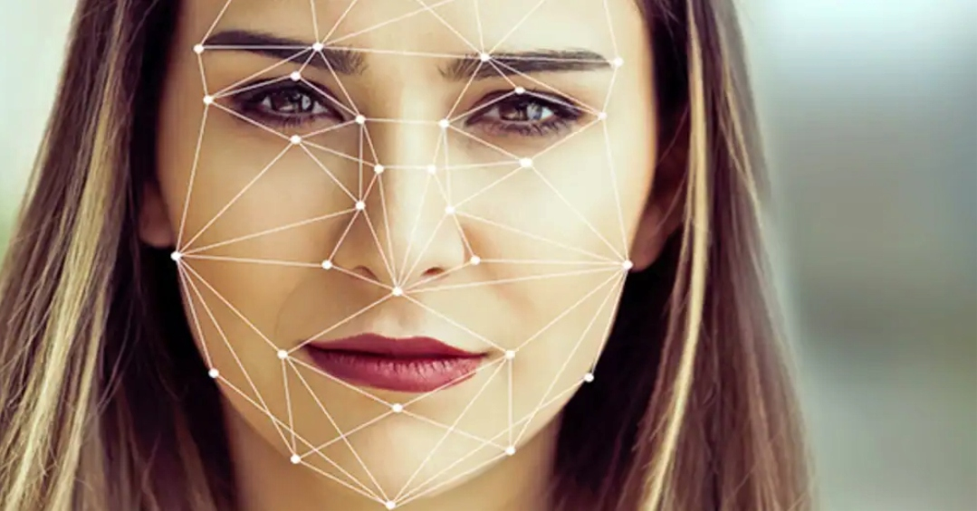 facial recognition deepfakes