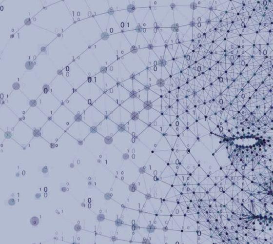 AI and marketing