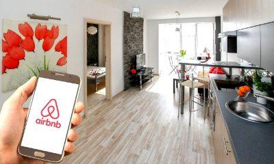 EU determines airbnbs fate