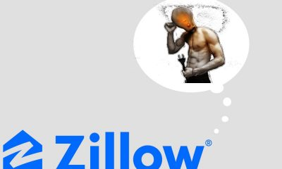 zillow genius patent