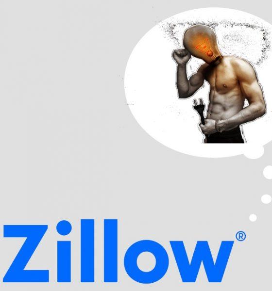 zillow genius patent