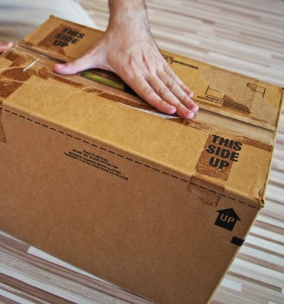 moving boxes rent freeze