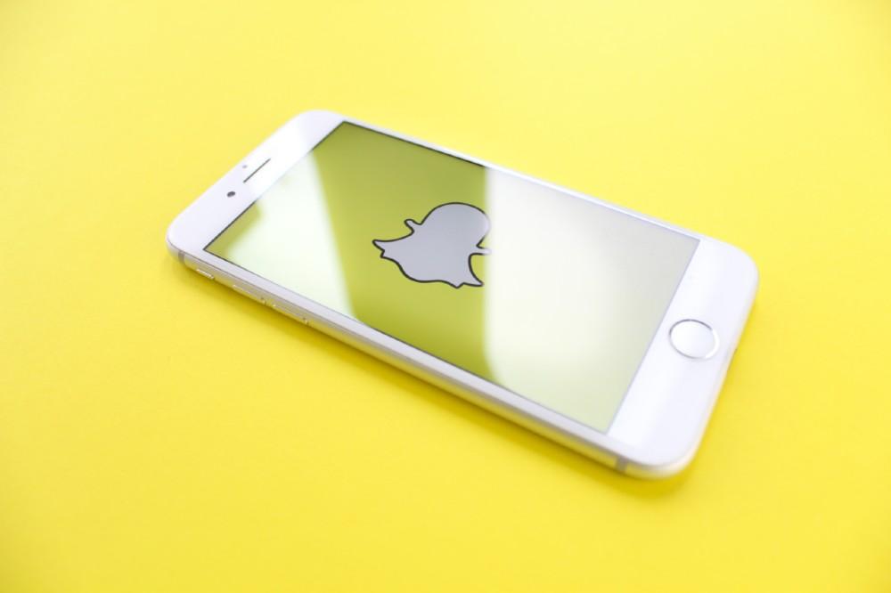 snap kit on snapchat