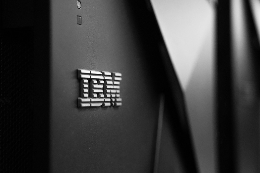 IBM sues Zillow