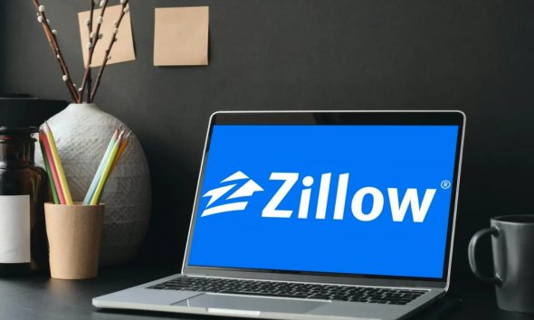 Zillow discrimination suit