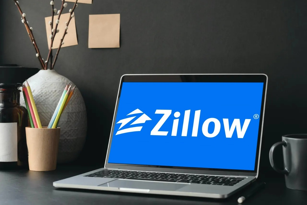 Zillow discrimination suit