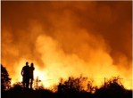 California-fire[3]