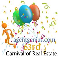 carnival-of-real-estate.jpg