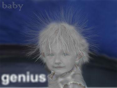 illusion_baby_einstein.jpg