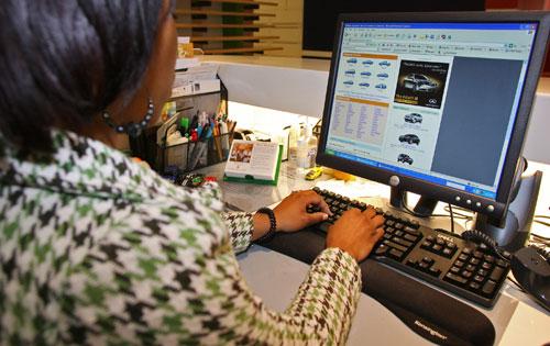 onlineshopper_500.jpg