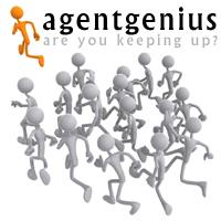 realtors-real-estate-agents1.jpg