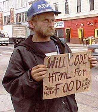 code_for_food.jpg
