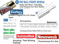 housing-trouble.jpg