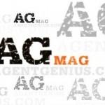 agent genius online real estate magazine